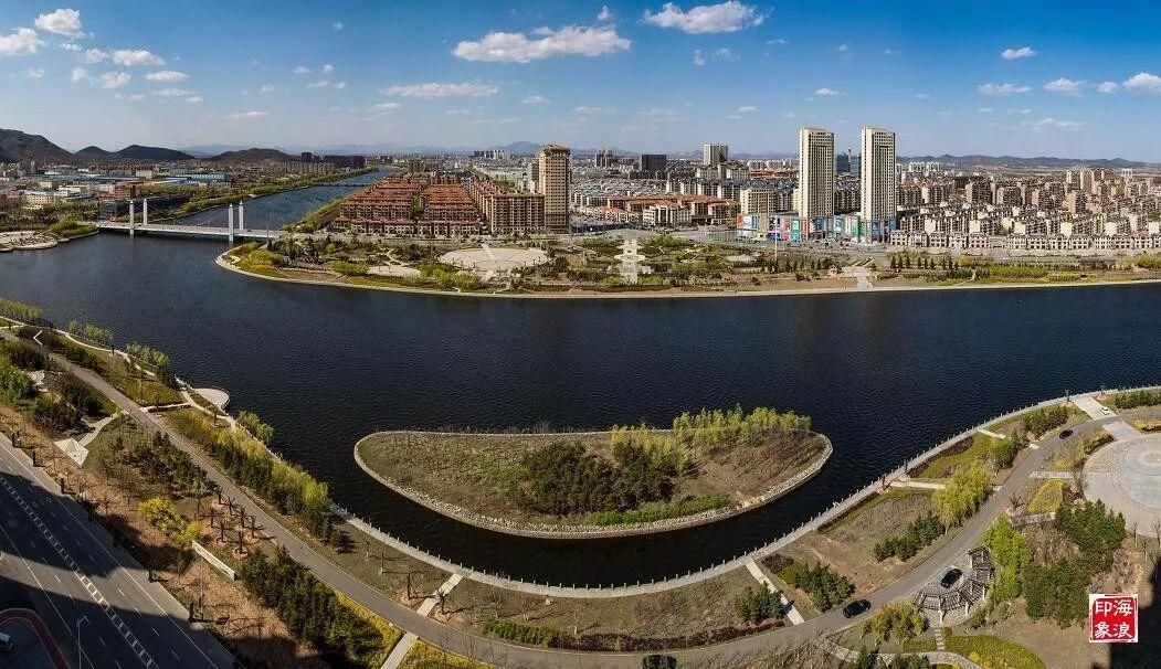 庄河gdp_大连花园口经济区的人口民族