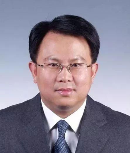 郑州市常务副市长王鹏调任海南省人社厅党组书记