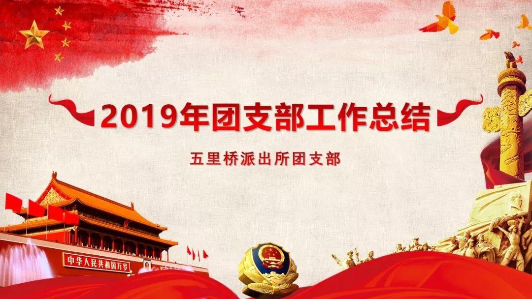 上海公安局人口办主任_人口普查(3)