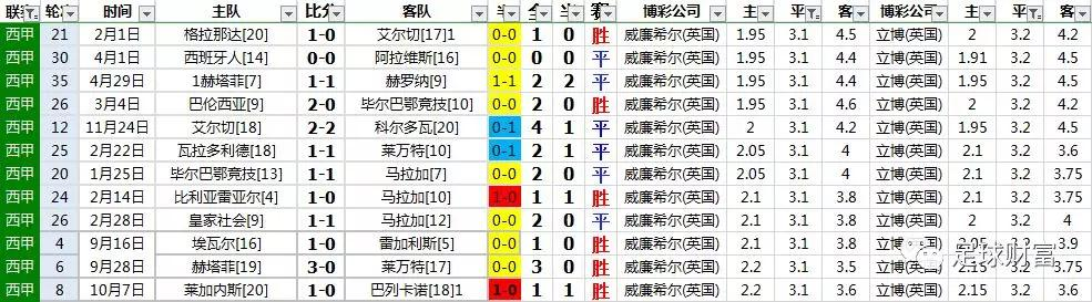两连败!男篮17分负国王 郭少20分8失误