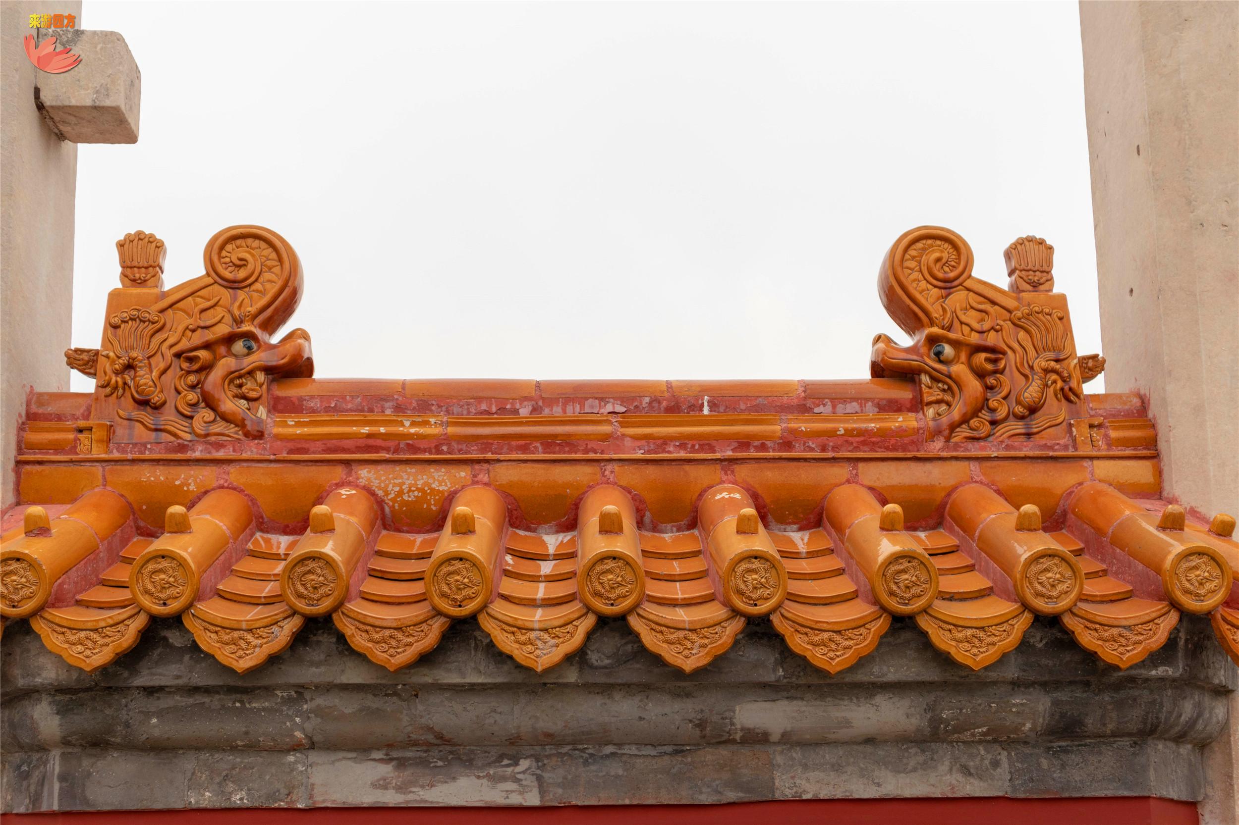 明清帝王祭祀社稷场所,中国现存的最大的祭地之坛,门票仅两元