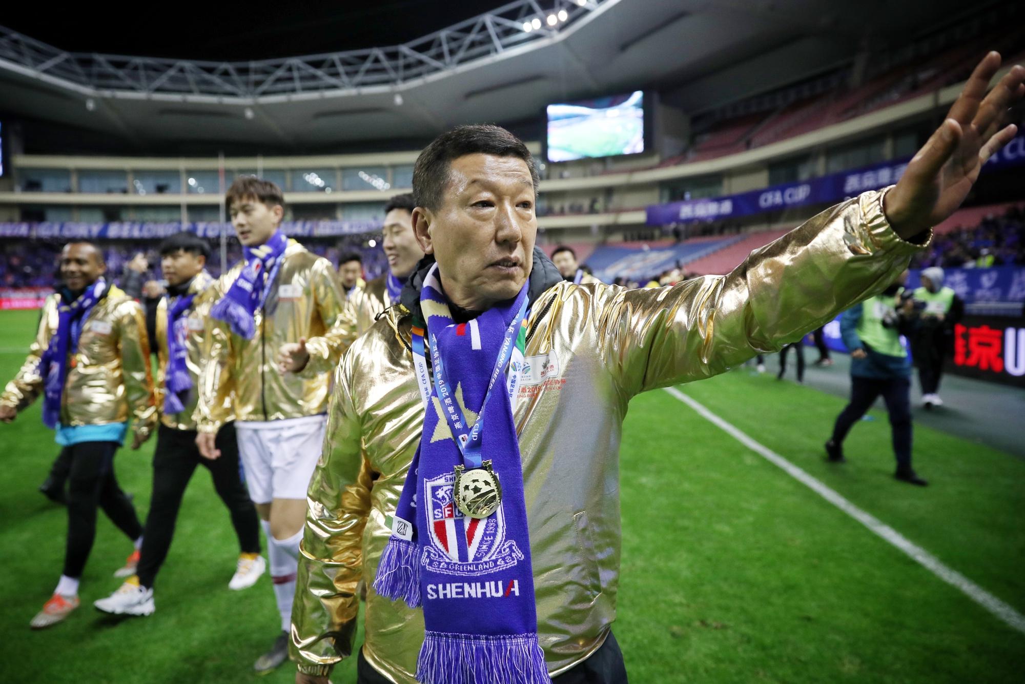 日本国产纯血马2019在海外4国斩获8场1级赛冠军_无辜Mdledle