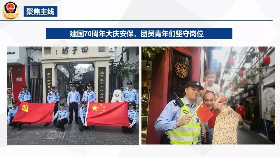 上海公安局人口办_张江新增六处身份证拍照点