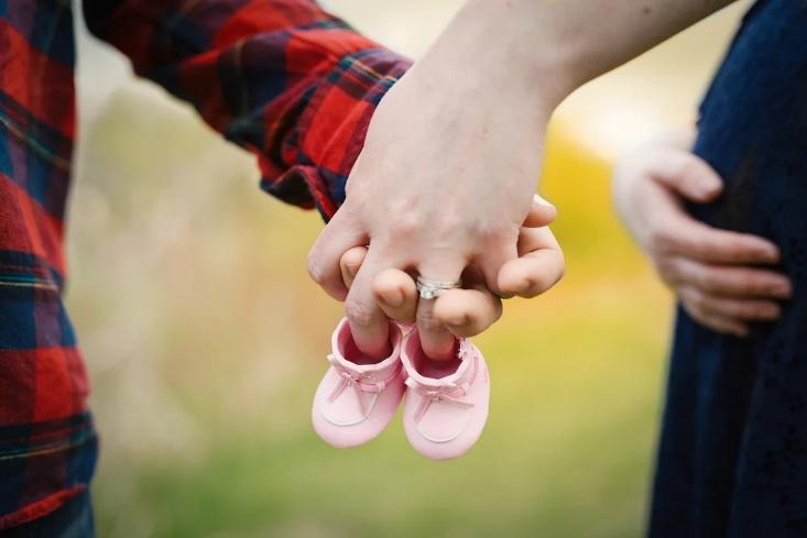 孕6周看见胎心流产率会大降?错!过了这两个分水岭胎儿才算安全