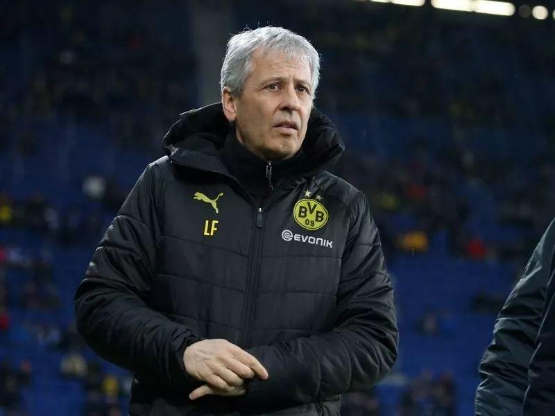 AC米兰罗马谈球员互换 1人被标价1800万欧_克雷格·戴维斯