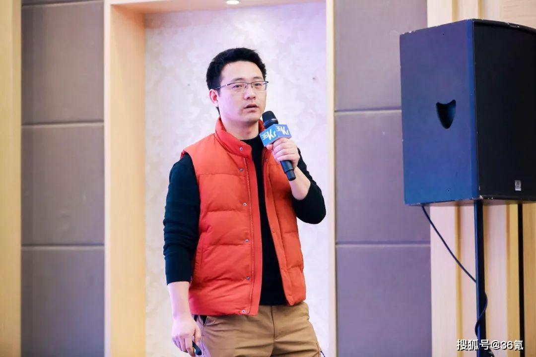 中国饮用水源地环境隐患大降 3年清理万余违法问题