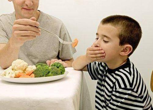 为什么自家孩子小病不断,别人家孩子很省心?