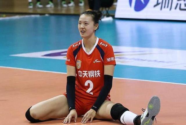 德国大师赛资格赛丁俊晖5-0横扫 携梁文博晋级