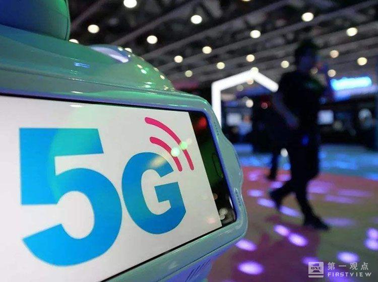 原创             全民5G时代  OPPO推动5G终端的方法论是视频场景