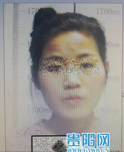 网上开设虚拟麻将馆牟利10余万 贵州一女子被刑拘_卢某