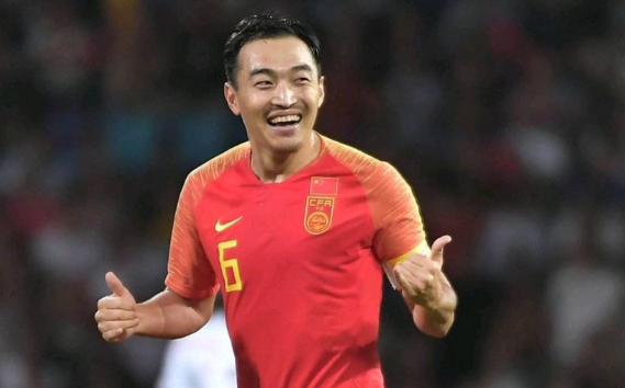 4728天期待!国内球员第1个50+!王哲林威武