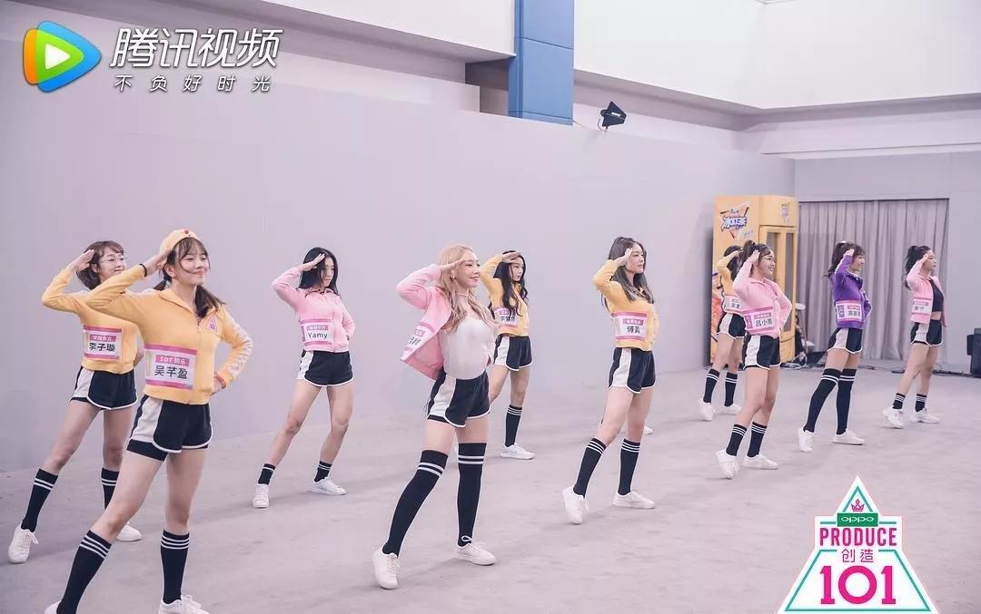 """孙忠怀卸任腾讯视频法人,洪丹毅""""空降"""""""