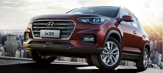 原创韩系SUV迎来销量之王,月均销量过万,网友:降价真的有用