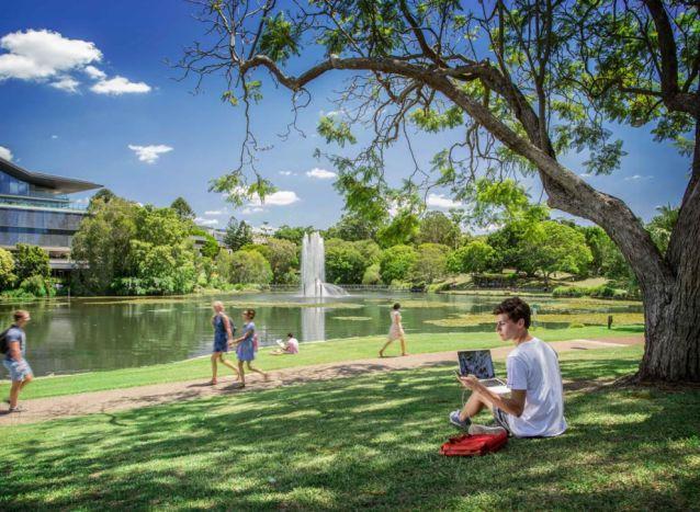 【澳洲留学】考研后的最佳 Plan B,应该从哪里开始准备?