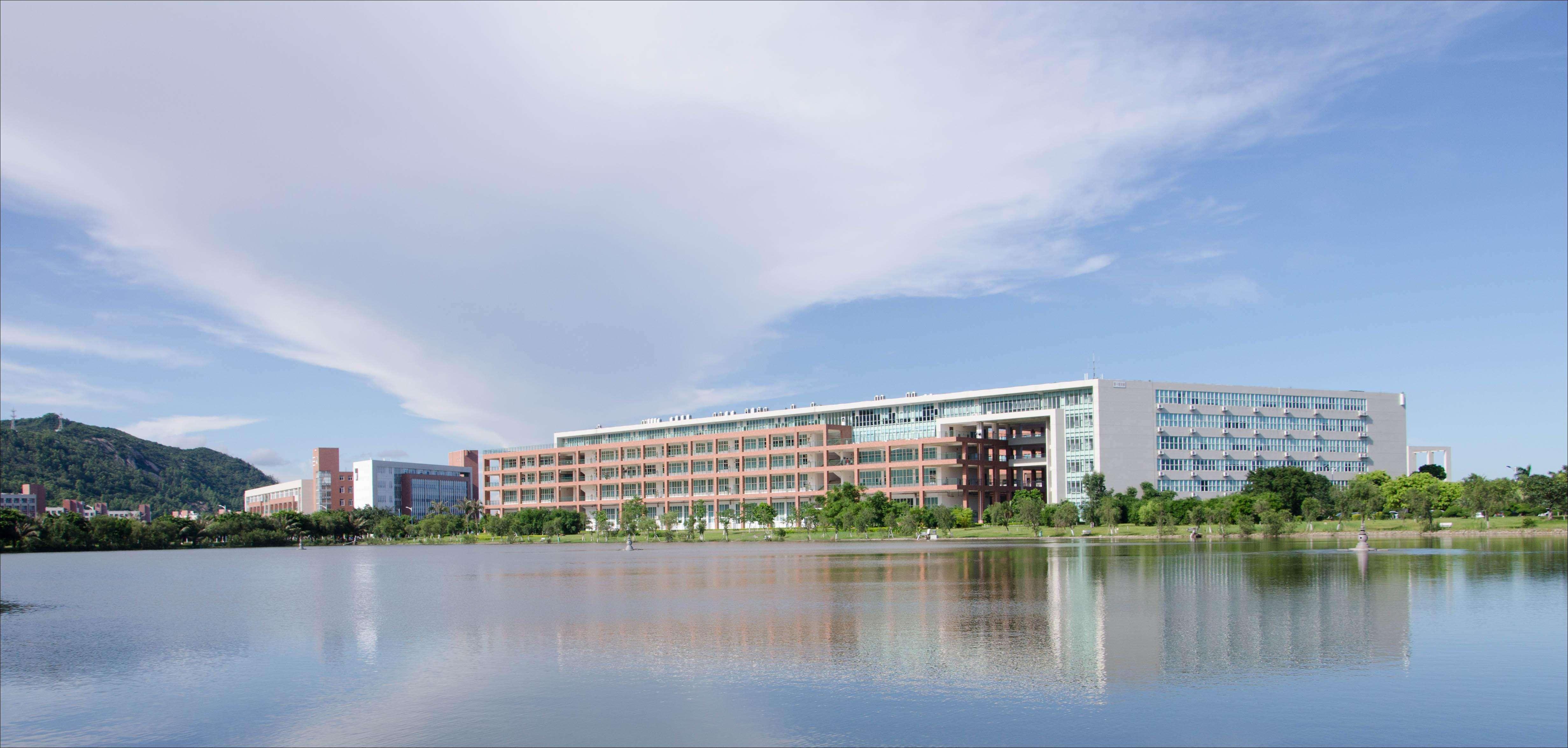 2020中国独立学院排名出炉,吉林大学珠海学院第一