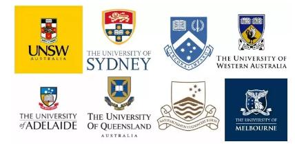 澳洲留学:211大学申请澳洲八大的GPA是多少?