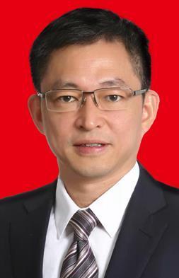 熊燕斌代理朔州市市长 高键辞去市长职务