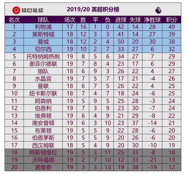 江川刘力宾首发 奥运资历赛决赛中国男排vs伊朗