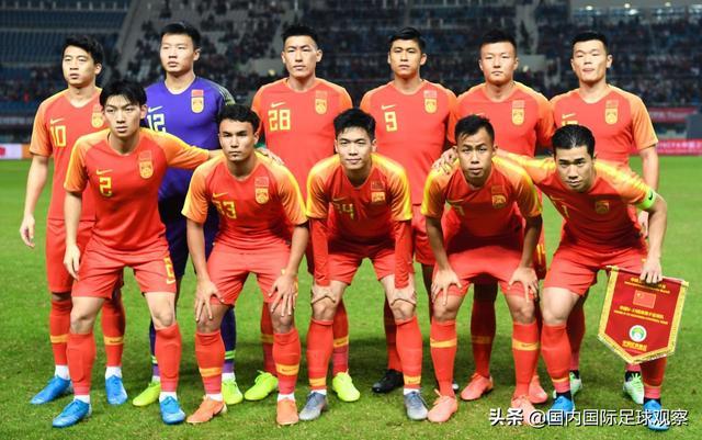 人民日报:北京7高中生能踢中超却放弃 后考入北_纪野上