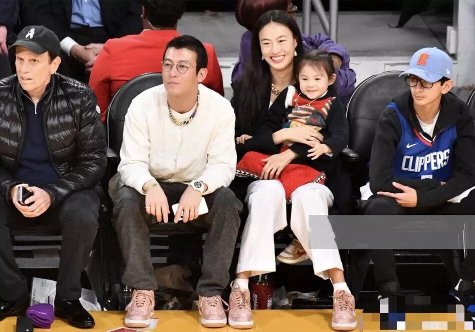 中国首获男团世界冠军 标兵:2019年桥牌回顾(二)