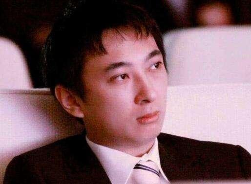 王思聪称独揽20亿损失 都是对赌协议惹的祸
