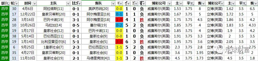 李祺海口不雅澜领先关天朗第2 中巡赛资历赛第1轮