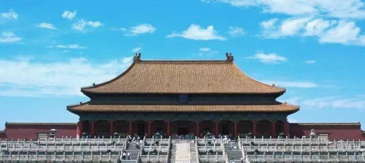 【游在北京】北京冬天去户外游玩太冷了?温暖又有趣的博物馆是您的不二之选~