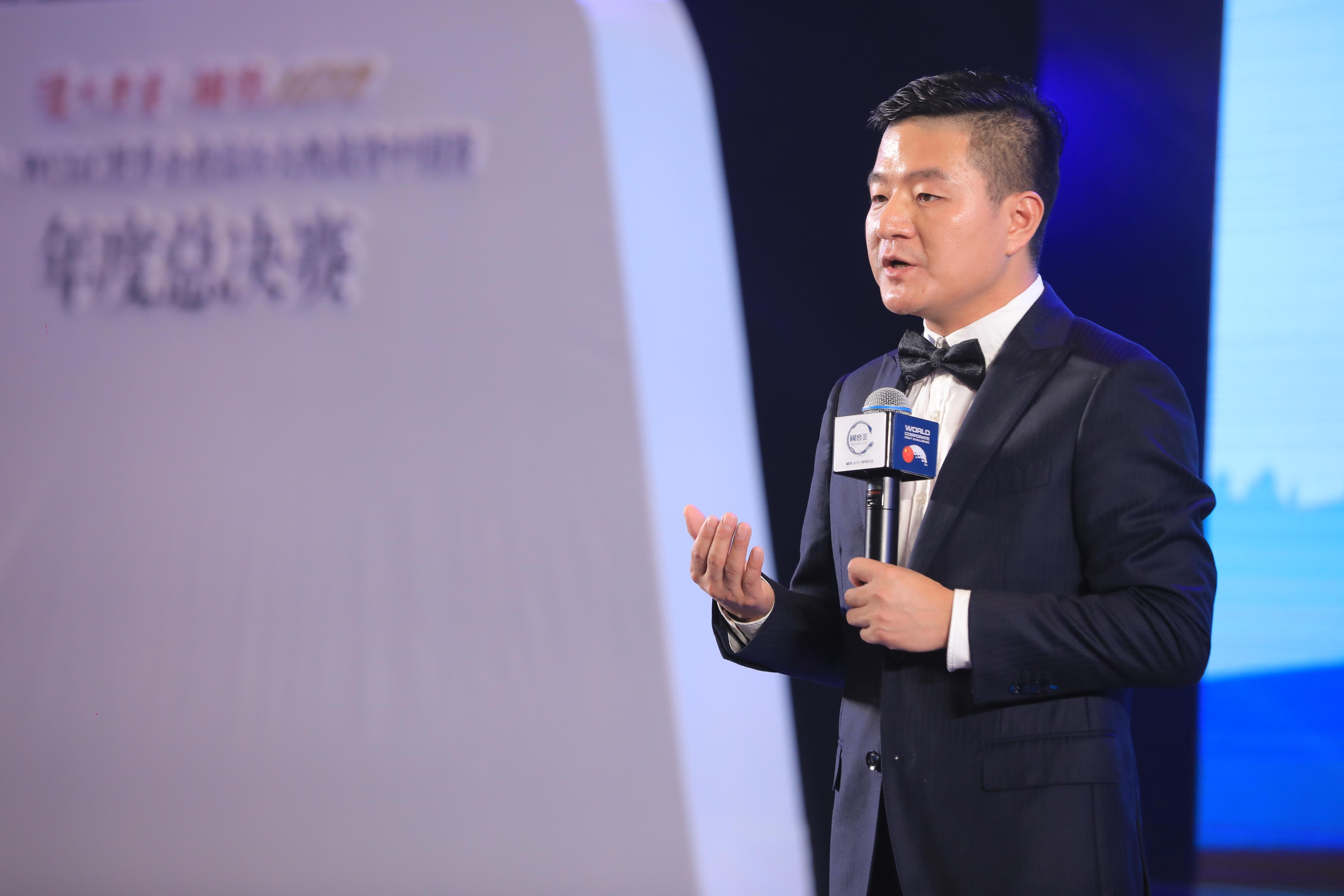 中国竞彩网葡超谍报:波尔蒂芒可派最强声势出战