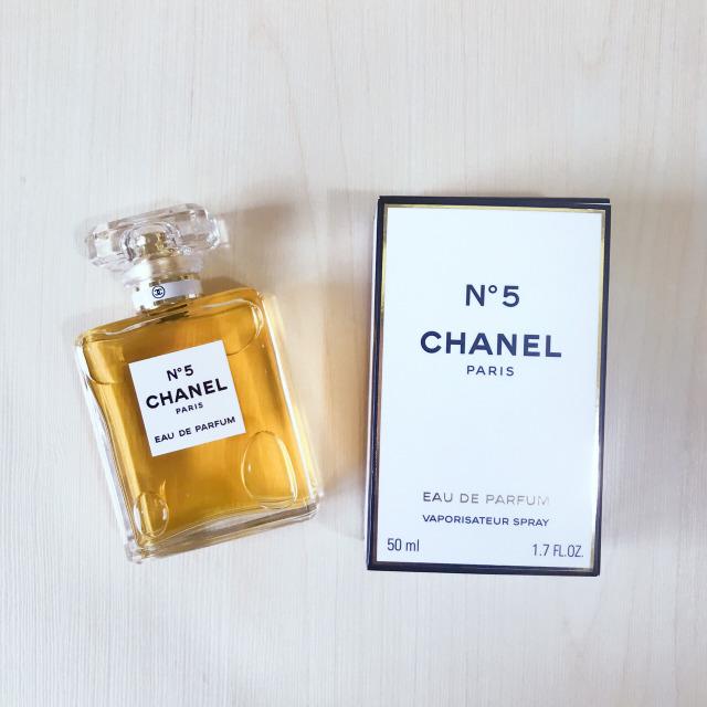 【品牌网】Chanel:我要成为未来的一部分
