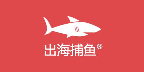 """LinkVC连接资本战略投资AI+股票大数据应用平台""""出海捕鱼"""""""