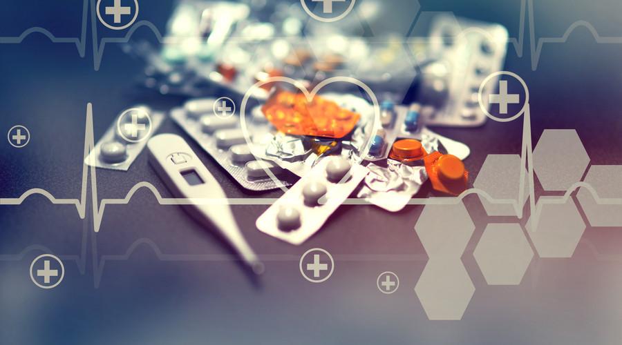 步长制药:拟新增临床研究经费,完善大健康产业链