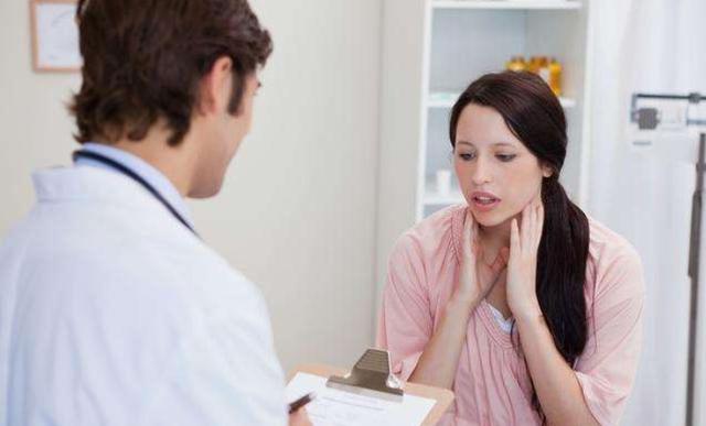 """女人怀孕后,丈夫有""""生理需求""""该怎么办?为了胎儿看看吧!"""