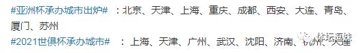 世界主帅排名:李霄鹏第29反超齐达内 卡帅中超最
