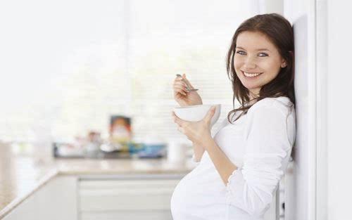 """怀孕不能吃辣椒,会有""""胎毒""""?孕妈吃辣椒的孩子皮肤更好"""