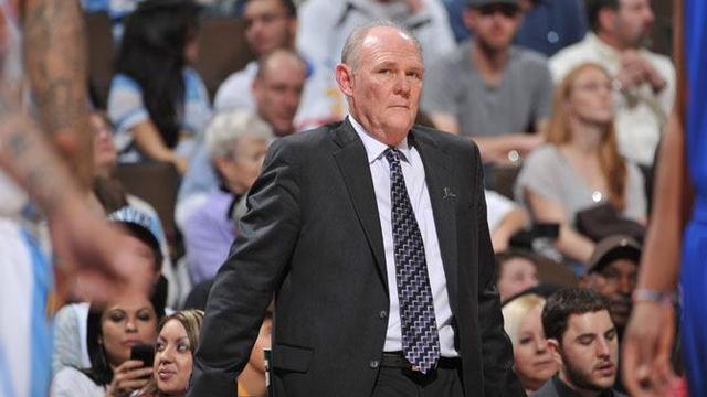 """NBA历史十大尴尬纪录:神人3分钟领6次犯规,基德拿失误""""四双"""""""
