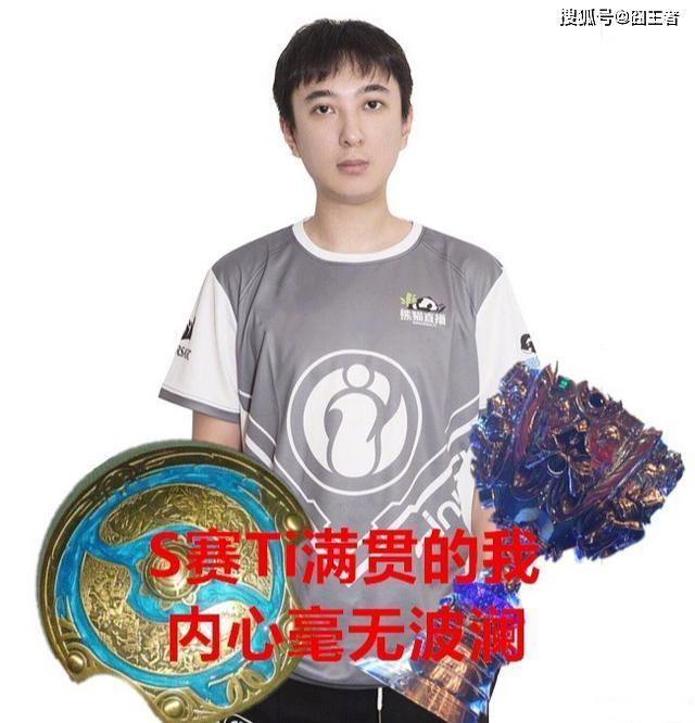 上港辞别11赛季主场:中超冠军成最夸姣回想