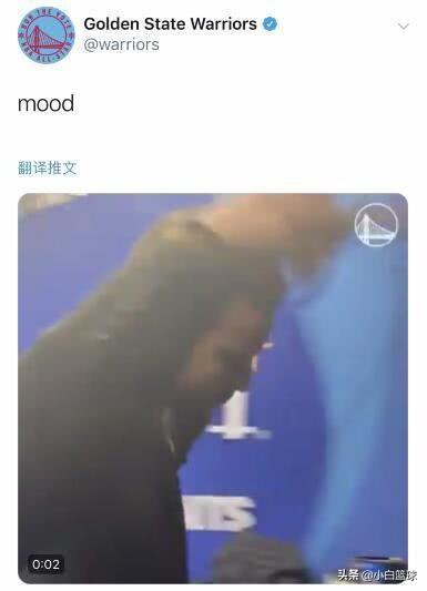 篮网华人老板:回化解决不了中国足球的题目