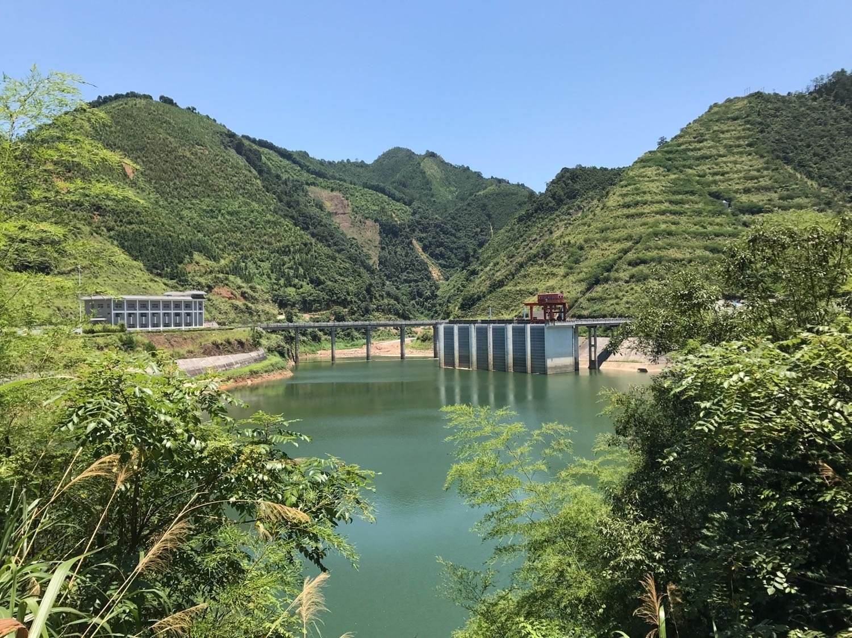 乐昌gdp_7月1日起,广州人坐高铁去这些地方更方便了