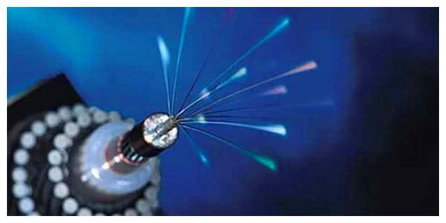 富士康和氢燃料电池概念活跃,海底光缆概念迎来机会