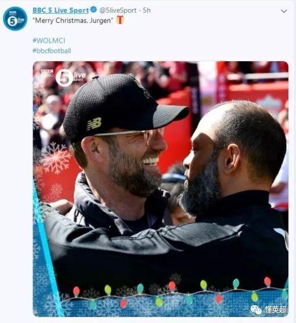 曼联1月迎最爱魔鬼赛程,23天三打曼城利物浦!索帅自曝弗爵帮助他_米科.阿尔博诺兹