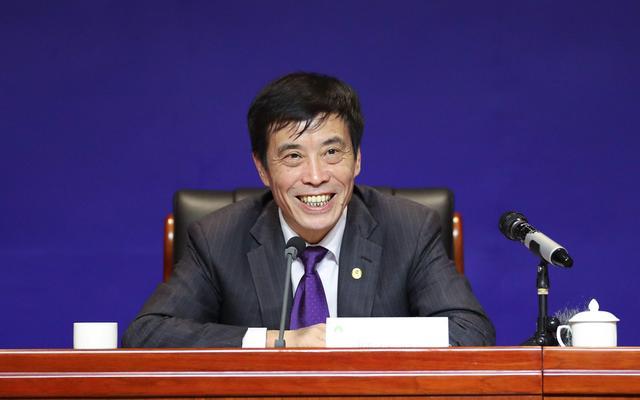 2020F1中国年夜奖赛票务启动 F1迎710周年