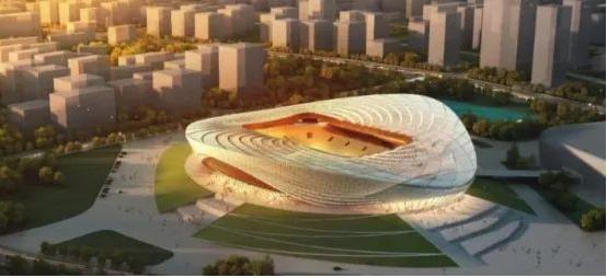 武磊:中国球员踢西乙没什么不光彩 降级也不会放
