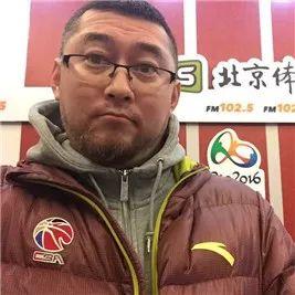 [新浪彩票]刘1刀摆列3第20012期:胆码存眷239_克里斯·塞茨