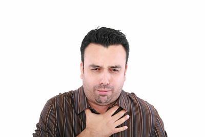 原创食道有癌,吃饭先吃?若进食时出现这6个现象,暗示咽喉癌已到来