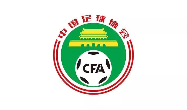 史琳杰回应冲突:积极配合CBA公司调查接受处罚_靳东王鸥同框
