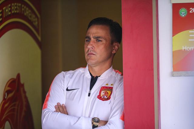 尤文4-0升級8強 意杯-迪巴拉2球1助 伊瓜因傳射_Marvin Phillip