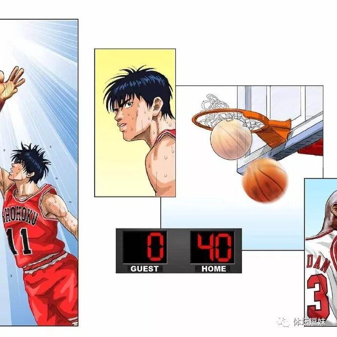 13 [新浪彩票]吕洞阳双色球第20006期:红球胆码03