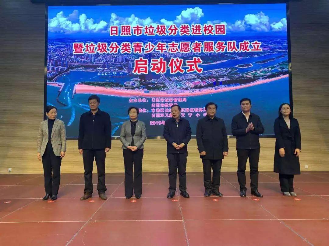 北京赛车红宝石群:2020年青海省选调生行测备考:常识题这3大答题技巧你知道吗?