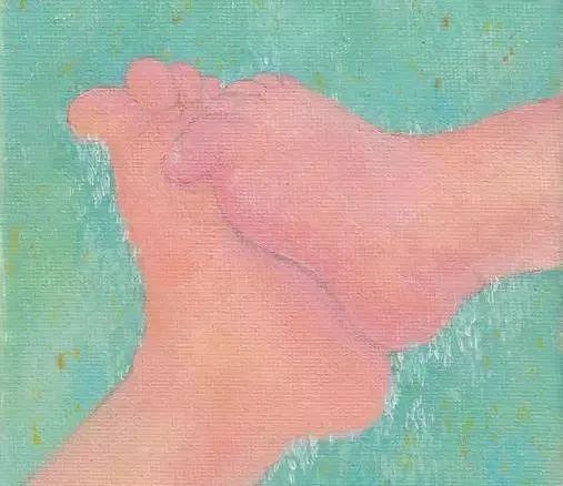 <b>孩子的鞋不能超过3双?心理学家的分析让我恍然大悟</b>