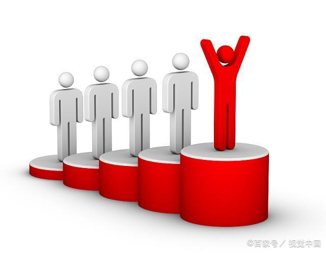 人际关系的重要性_职场生存,处理好人际关系也很重要!_竞争